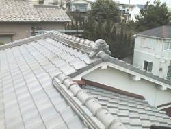 【リフォームの基礎知識】屋根瓦の施工手順