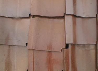 【リフォームの基礎知識】屋根のリフォームのサイン