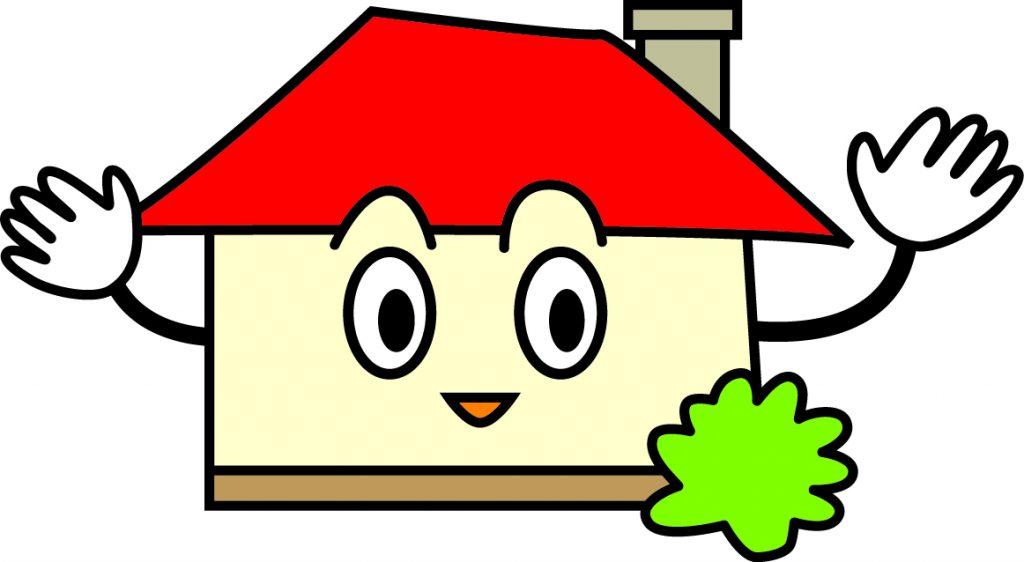 【リフォームの基礎知識】リフォームのQ&A <コープ住宅について>