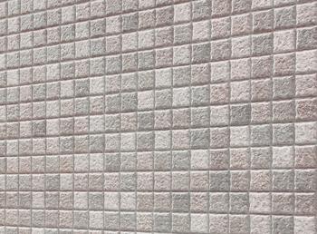 【リフォームの基礎知識】外壁編 外壁の種類