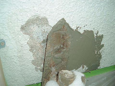 【リフォームの基礎知識】外壁編 外壁塗装の施工手順