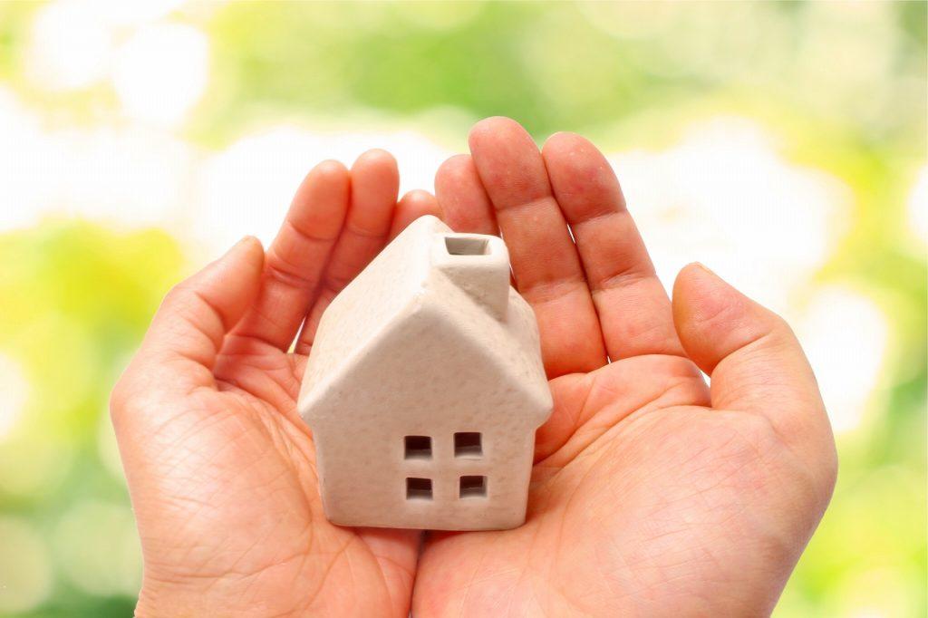 リノベーションで中古住宅に新たな価値を