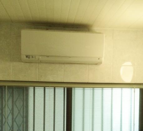 ◇意外と知らない浴室暖房機の使い方◇