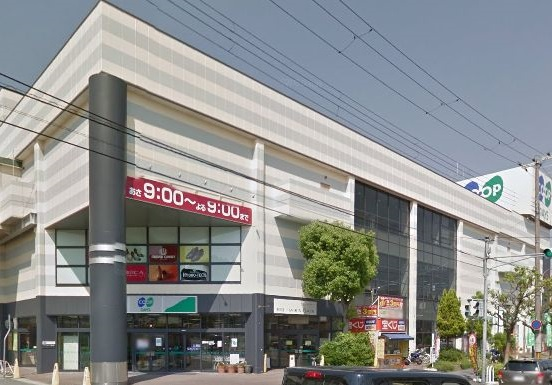 コープディズ神戸西4/16(火) お住まいのご相談を何でも承ります♪