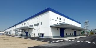 ◇TOTO・タカラスタンダード工場見学◇