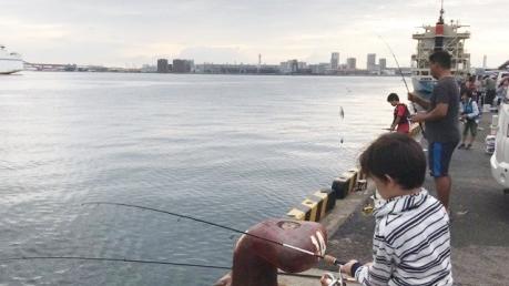 ◇兵庫の釣り名所◇