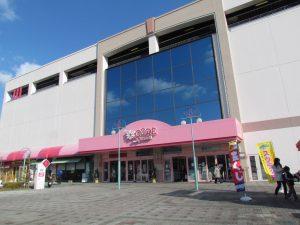 7/13~7/17はコープデイズ神戸北町店で相談会♪