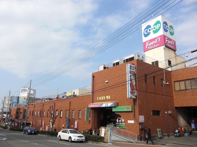 8/9(日)一斉店舗リフォーム・修繕相談会開催!(西部エリア)